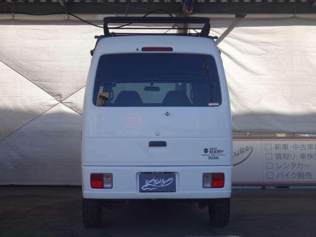 当店は九州運輸局認証工場です。国家資格を取得した整備士が整備、販売、アフターまでしっかり対応させて頂きます!