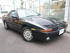 トヨタ スープラ の中古車 2.0 GTツインターボ ワイドボディ 東京都墨田区 199.8万円