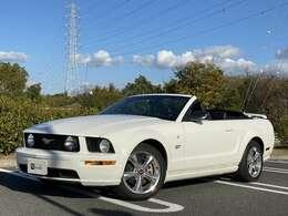 屋根を開けて頂ければ、いつもとは違うドライブを楽しんで頂けます!