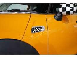 掲載車以外にも在庫がございます。お探しのイメージ等お決まりでしたら近いお車をお探し致します。また、日本全国ご納車可能です。詳しくはお問い合わせ下さい。MINI NEXT勝どき 03-5560-3778