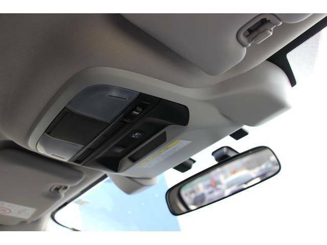 アイサイトVer、3は主な機能を「ステレオカメラ」の認識と制御によって実現しています。