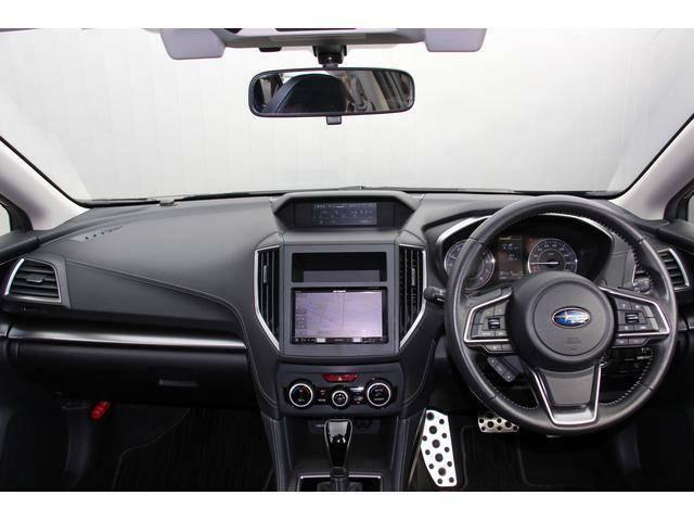 車両価格で比較するのではなく「保証」「価格」「整備」すべての内容で比べてください。