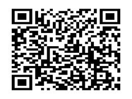こちらの画像スマホのQRコードスキャナーからお友達登録出来て気軽にお問い合わせ頂けます。是非1度お試しください