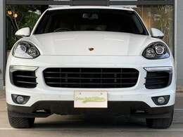 弊社管理ユーザー様からの買取のお車になります!外装内装共に非常に綺麗なお車です!!