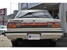 ★当社の車は「直接ユーザー様より買取」をした「車歴のわかる安心なお車」を取り揃えております。ワンオーナーの上質なお車になります。