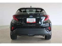 全国5000ヵ所のトヨタディーラーで保証修理が可能です。