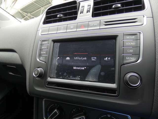 App Connect純正インフォテイメント「Composition Media」(CDプレーヤー、MP3/WMA再生、AM/FM、Bluetoothオーディオ/ハンズフリーフォン付き)