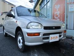 スバル ヴィヴィオ の中古車 660 ef-s 埼玉県朝霞市 14.3万円