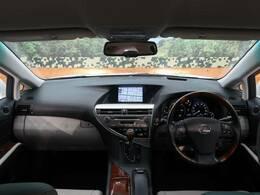 H21年式レクサスRX 450hエエアサスペンション が入庫しました!!今回は【メーカーナビ】【バック&サイドカメラ】【オプション19AW】のついたオススメの1台となっております☆