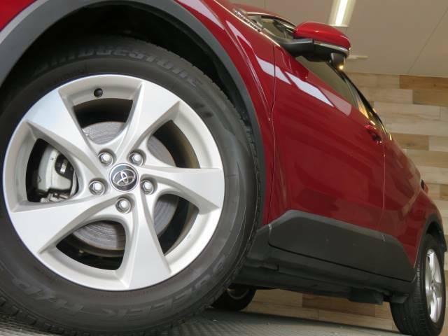 グッドスピード保証「GSワランティ」継続型保証をご用意しております。全国対応!ロードサービスあります!保証項目業界最大級「320部位」納車後のトラブルも保証があれば安心ですね。1・2・3年プランを用意