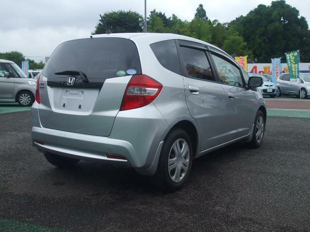 人気のエコカー軽自動車も多数展示しております★お客様のご要望に応じて納得のいく1台をご用意させて頂きます。
