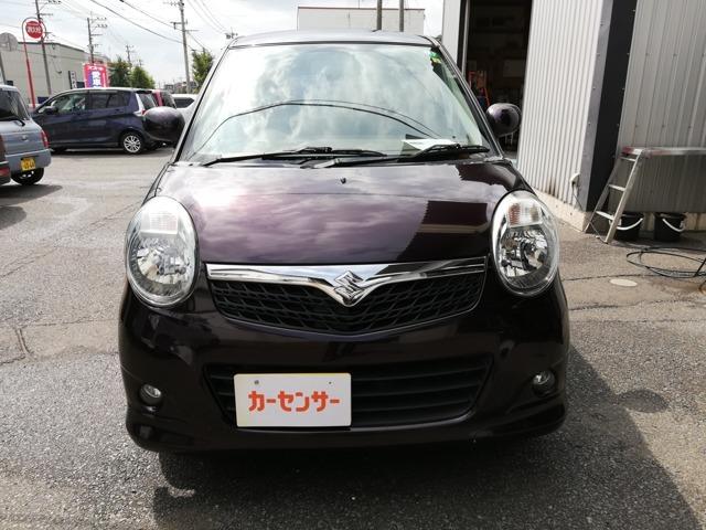 suzuki MRワゴン入荷です!お問い合わせは、0078-6002-844912まで!