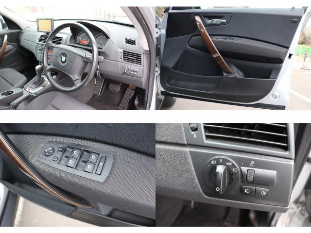 運転お車をご覧になられる際は大変お手数ですが事前に準備がございますので0066-9711-035735までお気軽にご連絡くださいませ席側ドアパネル(ウッドパネル)