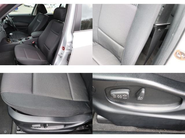 助手席シートの状態です(パワーシート付き) お車をご覧になられる際は大変お手数ですが事前に準備がございますので0066-9711-035735までお気軽にご連絡くださいませ
