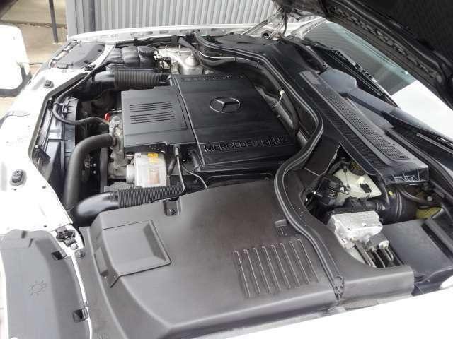 最終モデル ディーラー車 左ハンドル 本革シート サンルーフ 純正アルミホイール ウッドコンビハンドル ご来店の際は一度お問合せ下さい。0120-09-5000