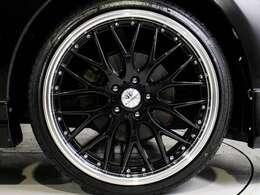 ★必見!新品パーツカスタム車です★状態の良いノーマル車をベースに、新品フルエアロ!新品20AW!新品タイヤを装着致しました。専門店の強みです!新品パーツを大量発注出来るからこそ格安提供出来ます!
