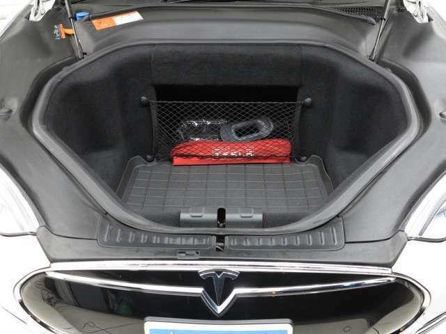 エンジン・ミッション・各種センサーなど確認済み!carsでは目視で発見する事が不可能な最大237システムをディーラーが使用するコンピューター診断を実施し、安心してお乗り頂ける車両を販売しております。