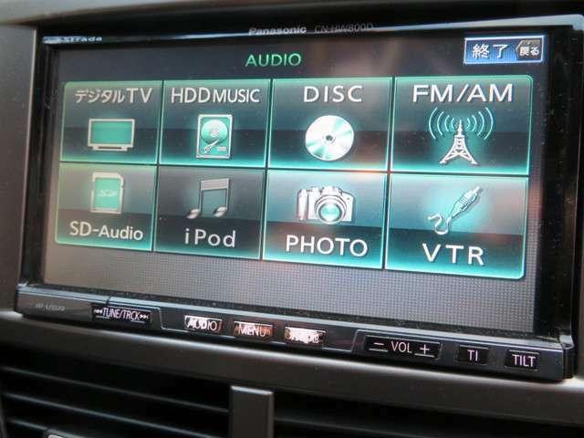 デモカー!フルノーマルから制作!自社オリジナルキット+ワンオフにて計6インチリフトアップ!新品USホイール!新品MTタイヤ!ルーフラック!バンパーガード!HDDナビTV!ETC!オーダー制作も可能!