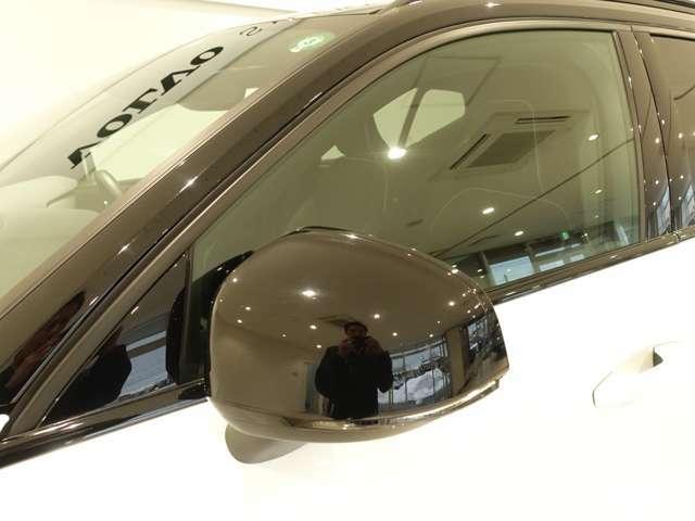正規ボルボディーラーで加入できるボルボ保険がおススメです。(特典として限度額100000円まで免責10000円にてガラス保証/タイヤ保証/ボディ保証のいずれかを1年毎に1回利用できます。)