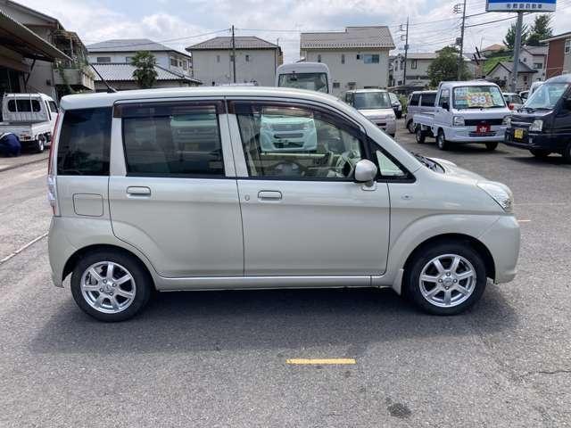 オプションの付替えも、お気軽にご相談ください。ETC移設10000円~、ナビ移設15000円~、など良心価格の敷島自動車です。