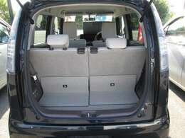 ホンダ車だけではなく、幅広く各メーカーを取り揃えております。自社で整備いたしますので、購入後もご安心ください!