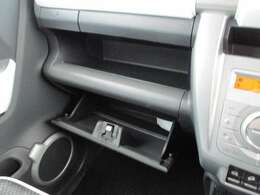 【さらに安心でお得なカーライフを】メンテナンスサポートプログラム「ウェルカムサポート24」車の安心・快適を保つために次回車検まで定期的に点検を行うお得なメニューです!詳しくはスタッフまで☆