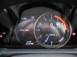 走行距離、2.4万キロです!新車保証継承いたします!