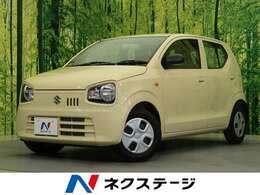スズキ アルト 660 L 純正CDオーディオ シートヒーター