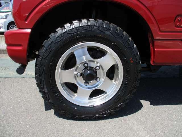 純正アルミホイール付き!タイヤ4本新品!185/85R16◆スタッドレスタイヤ・アルミホイールなどのご相談もお気軽に!中古のタイヤ・ホイールなどのご紹介もさせていただきます!