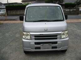 【全国納車OK】 福岡県以外のお客様にも全国陸送納車・県外登録を格安にて行っております。料金など詳しくは、お気軽にお問い合わせください。