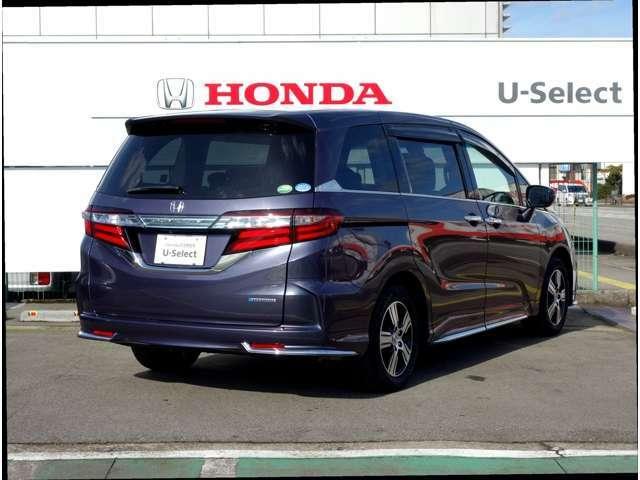 運転楽々サイズです。☆是非一度U-Select 富山にお問い合わせ下さい☆きっとお好みの車が見つかりますよ!