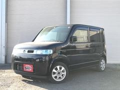 ホンダ ザッツ の中古車 660 ターボ 4WD 北海道札幌市白石区 11.0万円