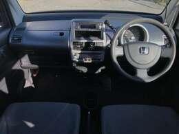 とにかくお求めやすく格安&高品質!厳選したお車のみを取り揃えております!