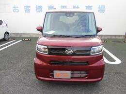 ●誠に申し訳ありませんが、当社中古車のご購入は四国四県かつ店舗へ直接来店いただき購入できる方のみの販売とさせていただきます。詳しくはスタッフをおたずね下さい。