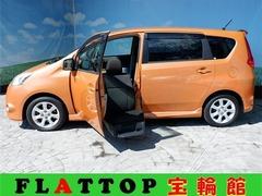 トヨタ パッソセッテ の中古車 1.5 G 4WD 神奈川県横浜市泉区 19.8万円