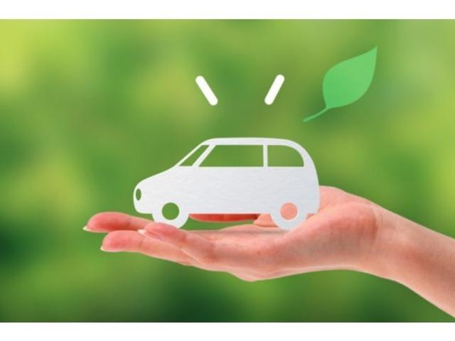 Aプラン画像:環境衛生面で高い品質を求める企業でも採用されている細菌やウイルス、ニオイを元から除去する『99.9%除菌&消臭』を施工させていただくクルマ専用の空間リセットプランとなっております!!