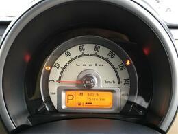 メモリナビ(NX612)/フルセグテレビ/ウィンカーミラー/プッシュスタート/スマートキー/運転席シートヒーター/オートエアコン/ヘッドライトイベライザー/純正14インチアルミホイール/アイドリングストップ