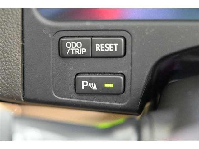 各スイッチです。 詳しい装備内容につきましてはスタッフまでお問い合わせください。