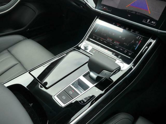Sローンは最終回に車両金額の一部を据え置くことで、月々のお支払い負担を軽減できるローンプログラムです。