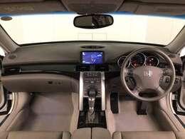 ★納車整備ではオイル・エレメント・ワイパーラバー・バッテリーを交換!また車両状態に応じた消耗品交換を実施の上納車させていただきます。ご購入後のメンテナンスも当店へお任せください!