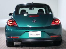 自動車保険もフォルクスワーゲン四日市へお任せください。フォルクスワーゲン自動車保険プラスにご加入でき、フロントガラス損害補償やドアミラー損害補償、タイヤパンク損害補償が自動車保険にプラスされます。
