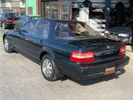 現車確認をご希望のお客様は、お電話かメールでご予約をお願いいたします。
