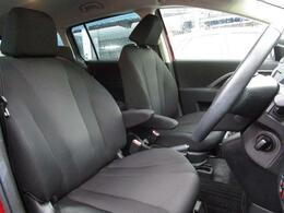 どなたでもベストなドライビングポジションで運転できるマツダこだわりのシートになります!