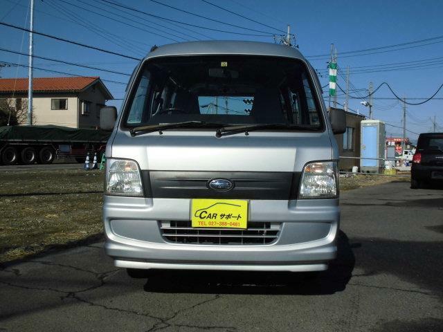 高崎で格安中古車ならカーサポートにお任せ下さい。