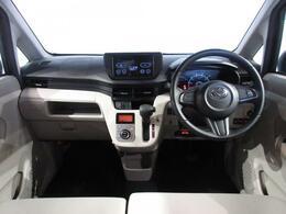 オリックス認定中古車は履歴のハッキリした修復暦の無い車輌を独自の厳格な認定基準に基き販売しております。車輌検査専門会社の査定士が全車検査を実施しております。