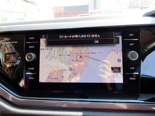 純正ナビ☆DVD/CD再生、ミュージックサーバー、Bluetooth対応、スマホ接続可、ナビ連動型ETC、ステアリングリモコンなど