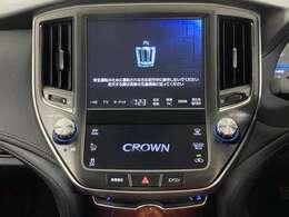 【メーカーナビ】音楽を記録できるミュージックサーバーやフルセグTVの視聴も可能です☆高性能&多機能ナビでドライブも快適ですよ☆