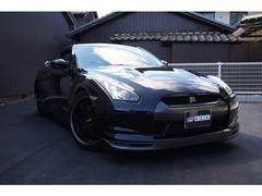 日産 GT-R の中古車 3.8 スペックV 4WD 三重県多気郡明和町 応相談万円