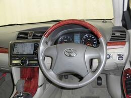 全車、スマイルクリーン済みです。外装・内装も徹底的に洗浄!室内も消臭・除菌済みです。ご安心下さい!