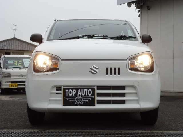 この車についての内外装の状態、仕様、装備等、お気軽にスタッフまでお問い合わせ下さい。